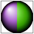 Purple-Green pog.png