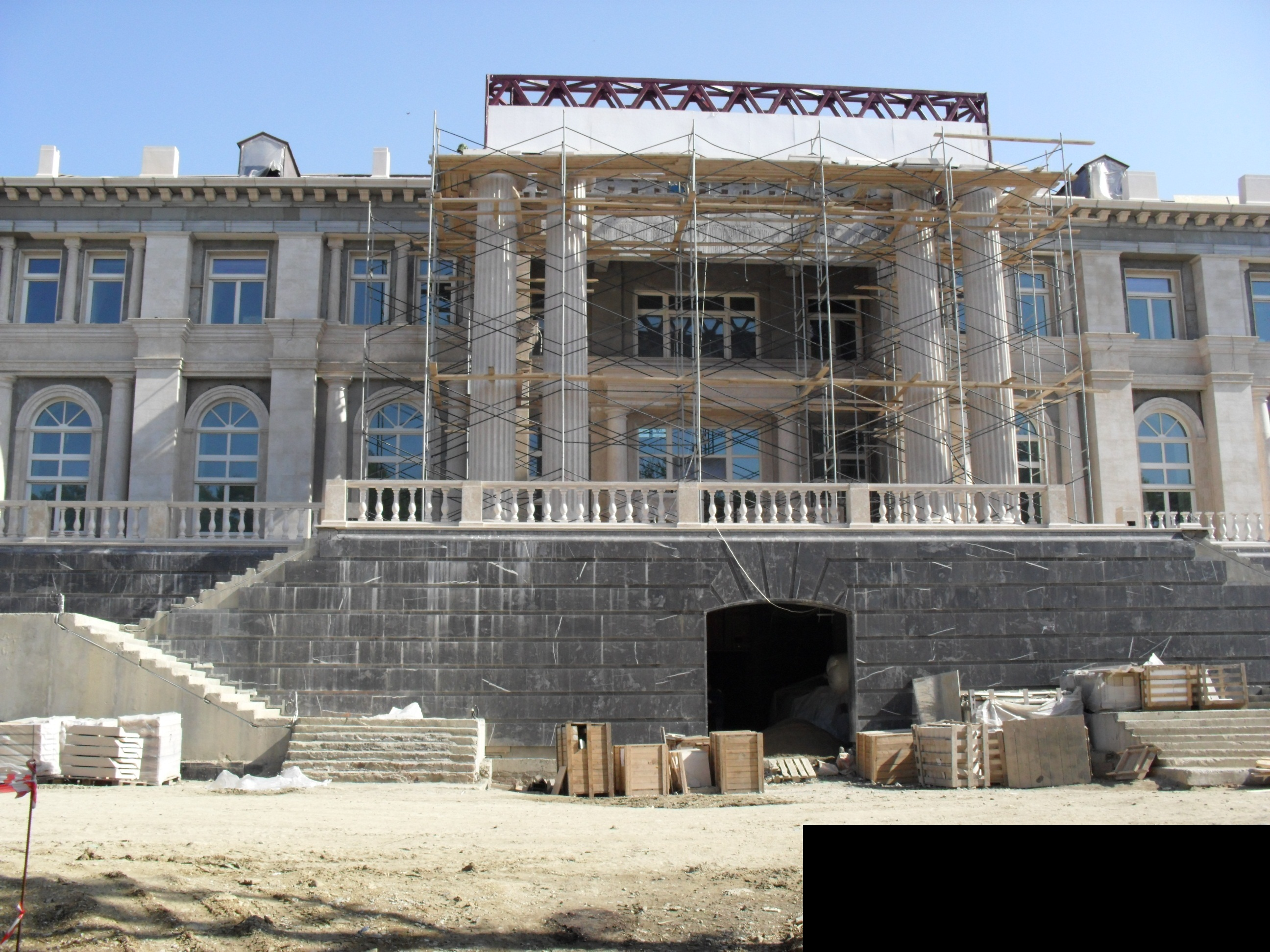 File:Putin palace construction.jpg