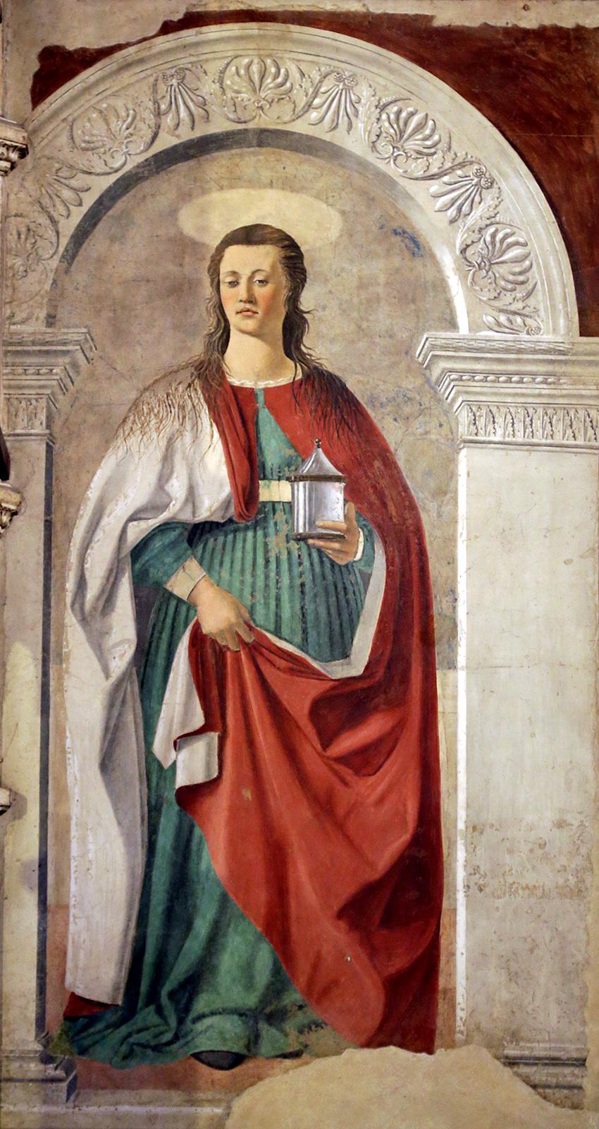 ピエロ・デラ・フランチェスカの画像 p1_21