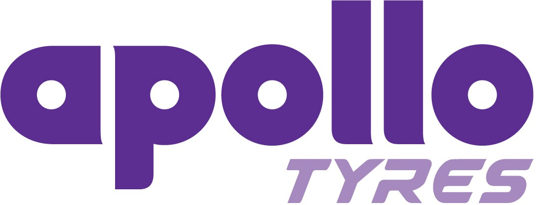 Apollo Tyres - Wikipedia