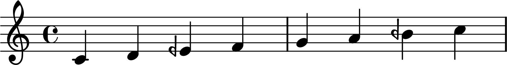 Rast <!-- audio -->