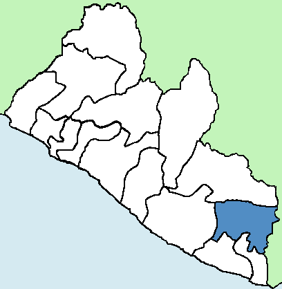 River Gee County Liberia locator.png