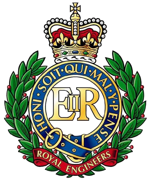 Irish Defence Forces 2nd Field Military Police Company Mug
