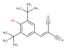 SF-6847 chemical compound