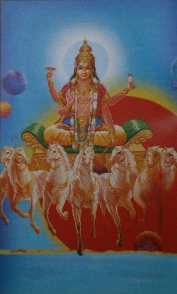 The complete story of Govind Dev Ji Temple In Jaipur