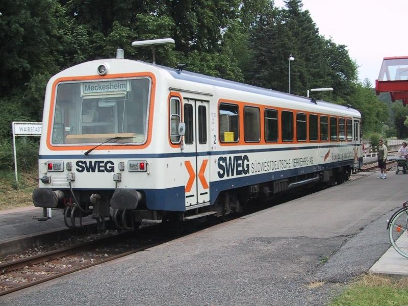 S 252 Dwestdeutsche Verkehrs Aktiengesellschaft Wikipedia