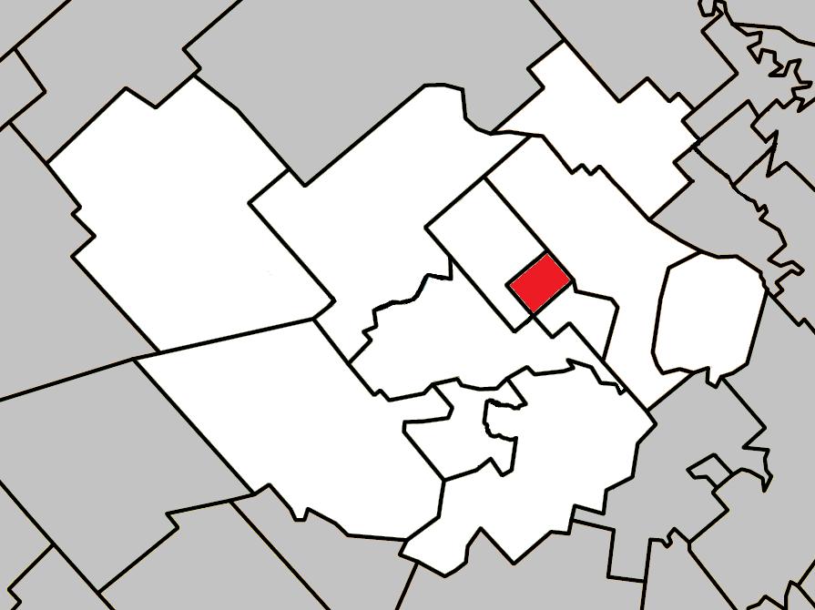 File:Saint-Alexis (Village) Quebec location diagram.pngalexis village