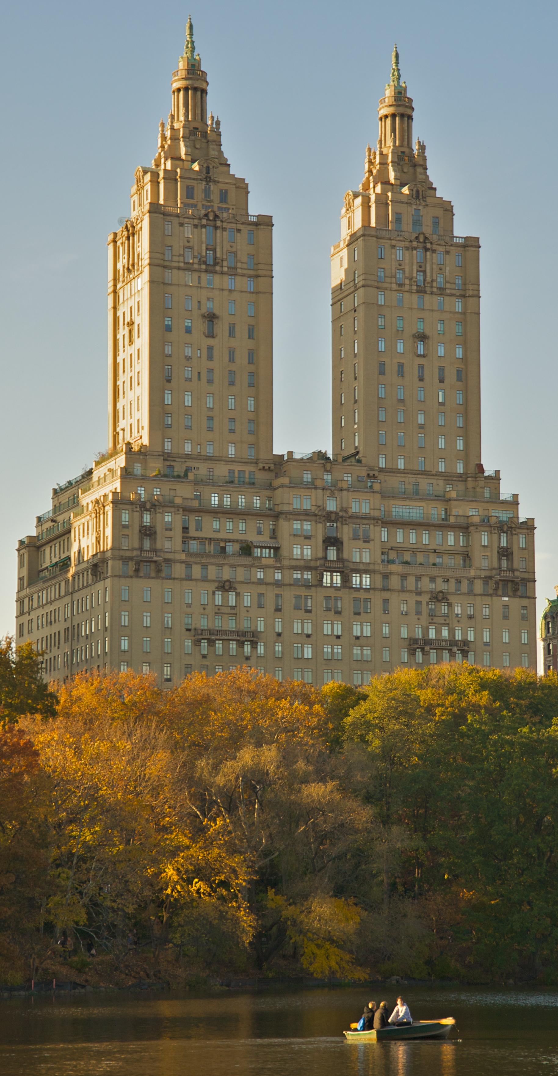 Central Park Apartments Lp Park Forest Il