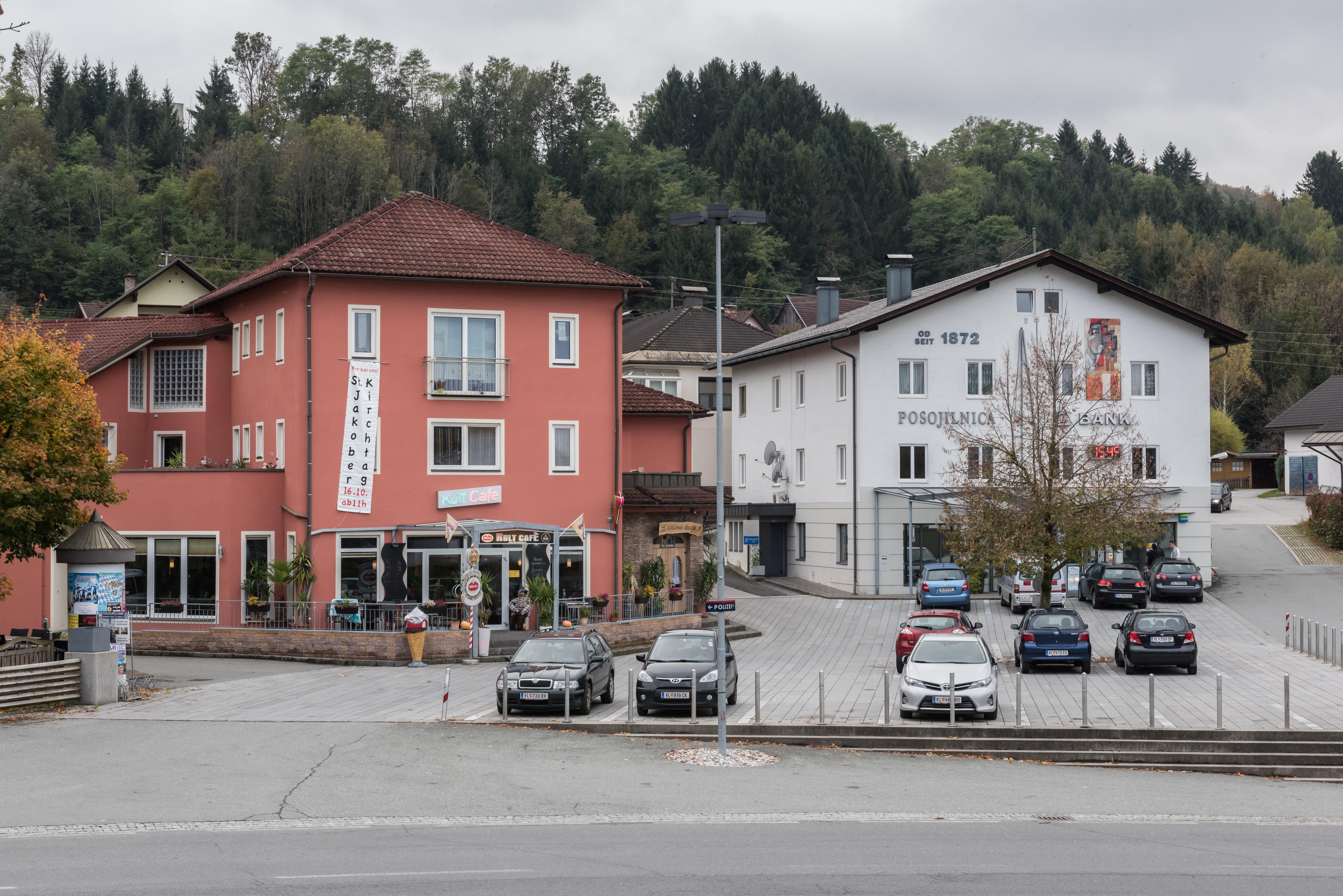 Single treff aus paudorf, Christliche singles in haag