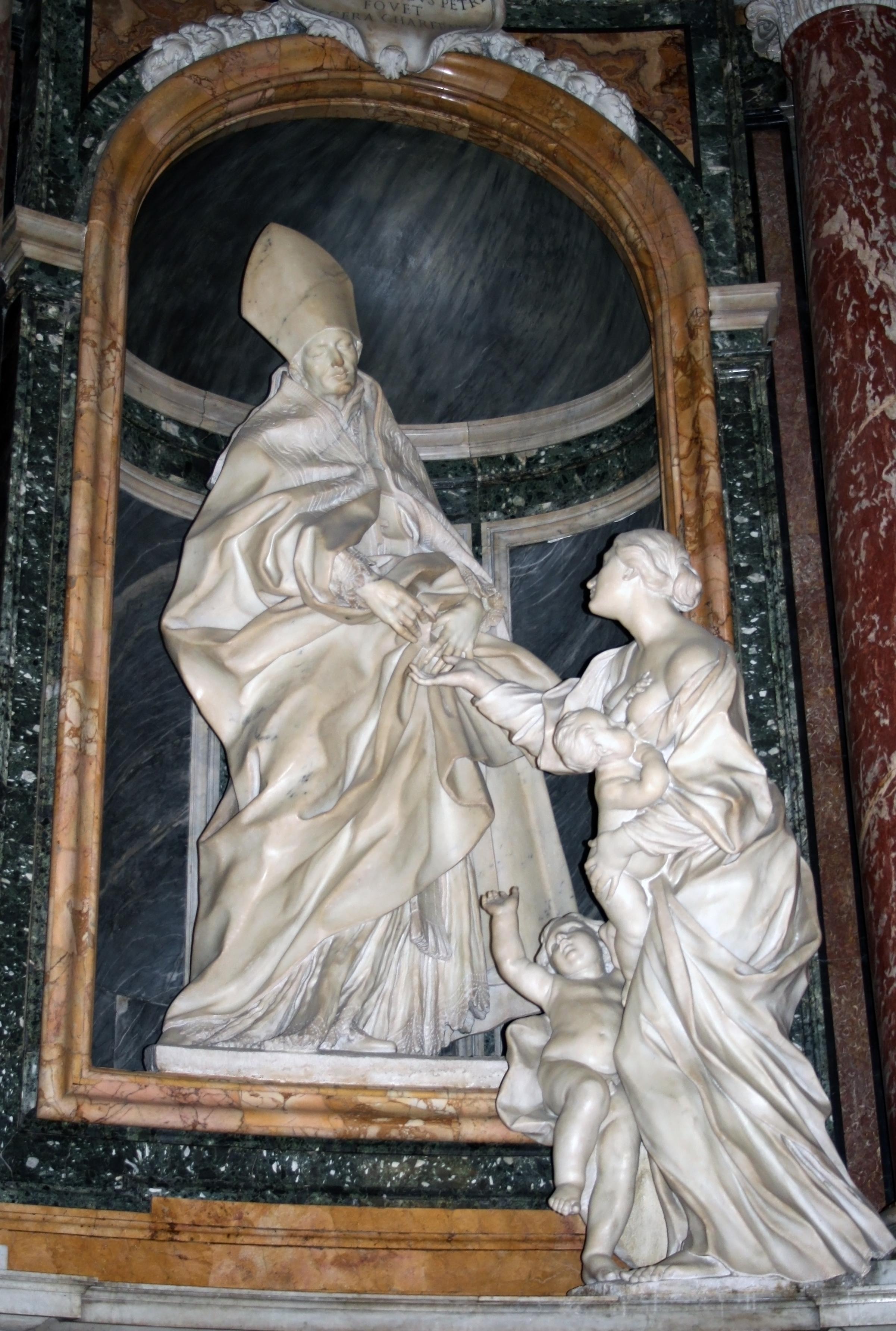 file sant 39 agostino roma san tommaso da villanova