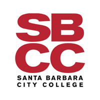 Santa Barbara City College Nursing 45