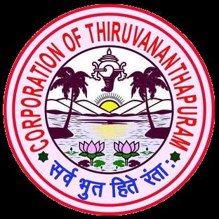 Thiruvananthapuram Corporation - Wikipedia