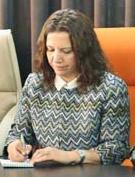 Turkish politician