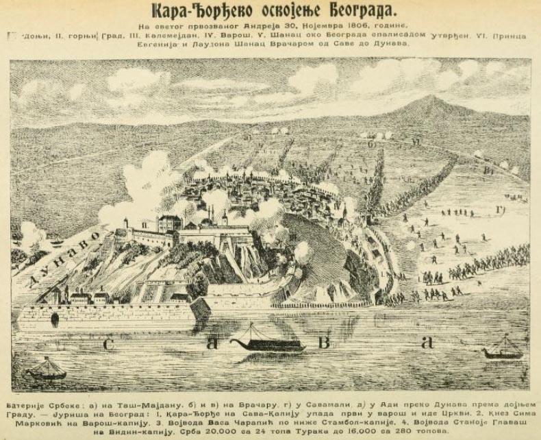 siege of vraks part 1 pdf