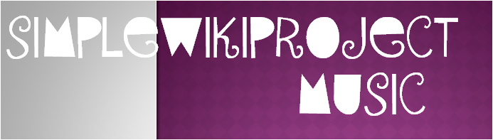 Simple wikiproject music 132.png