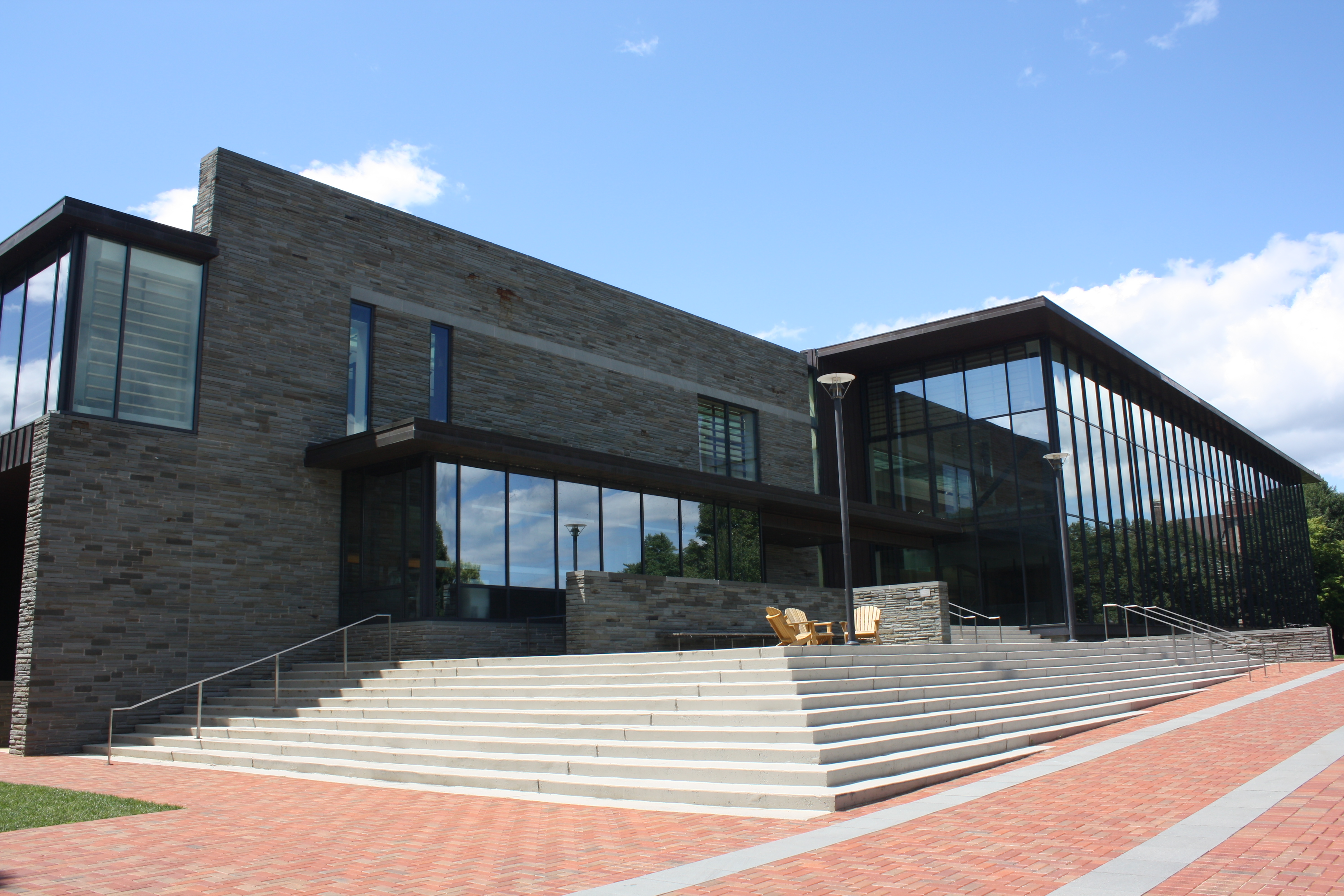 File Skillman Library Lafayette Colege Jpg Wikimedia