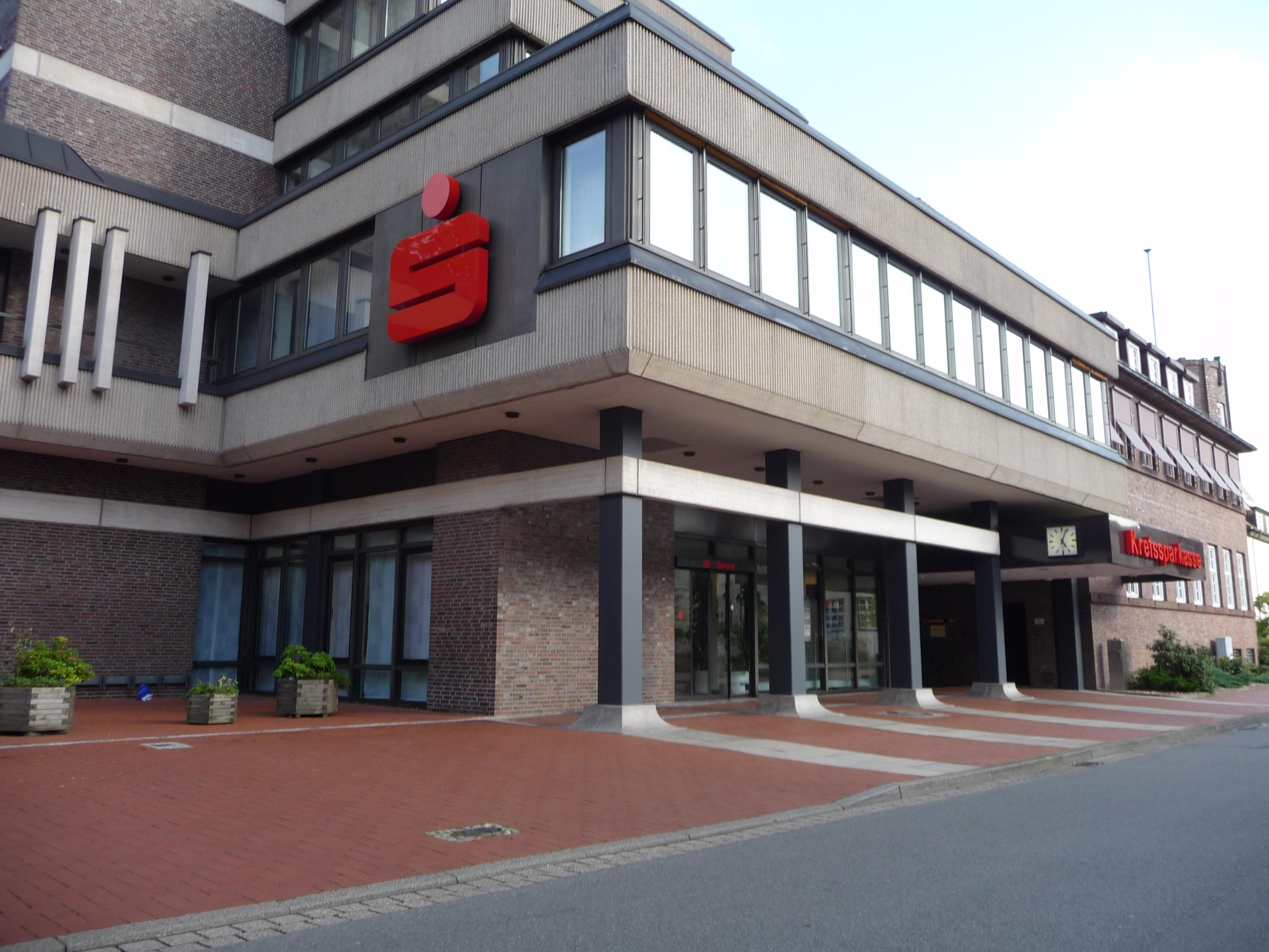 Soltau photos, places and hotels — GoTravelaz