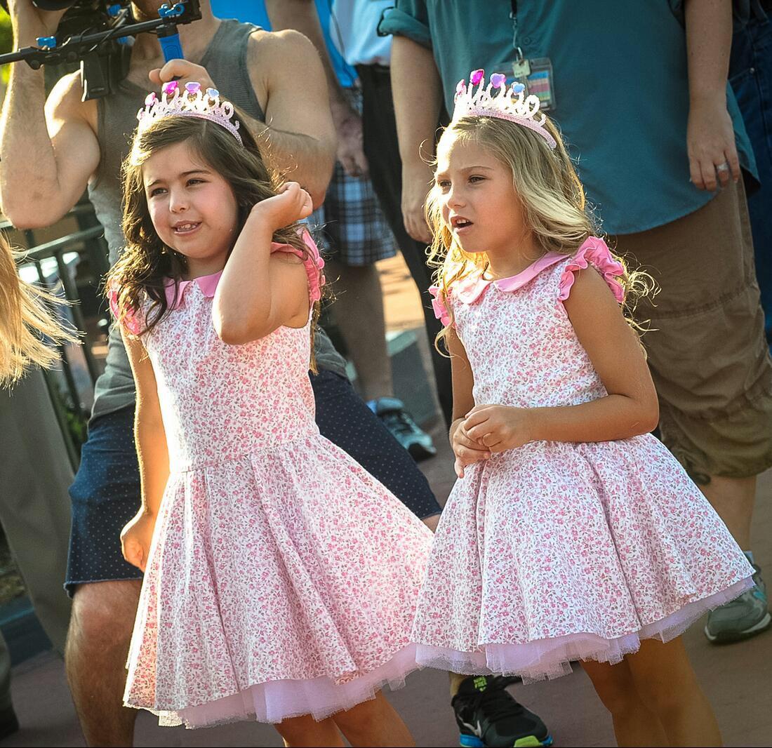 Sophia Grace Rosie Sophia Grace Rosie new images