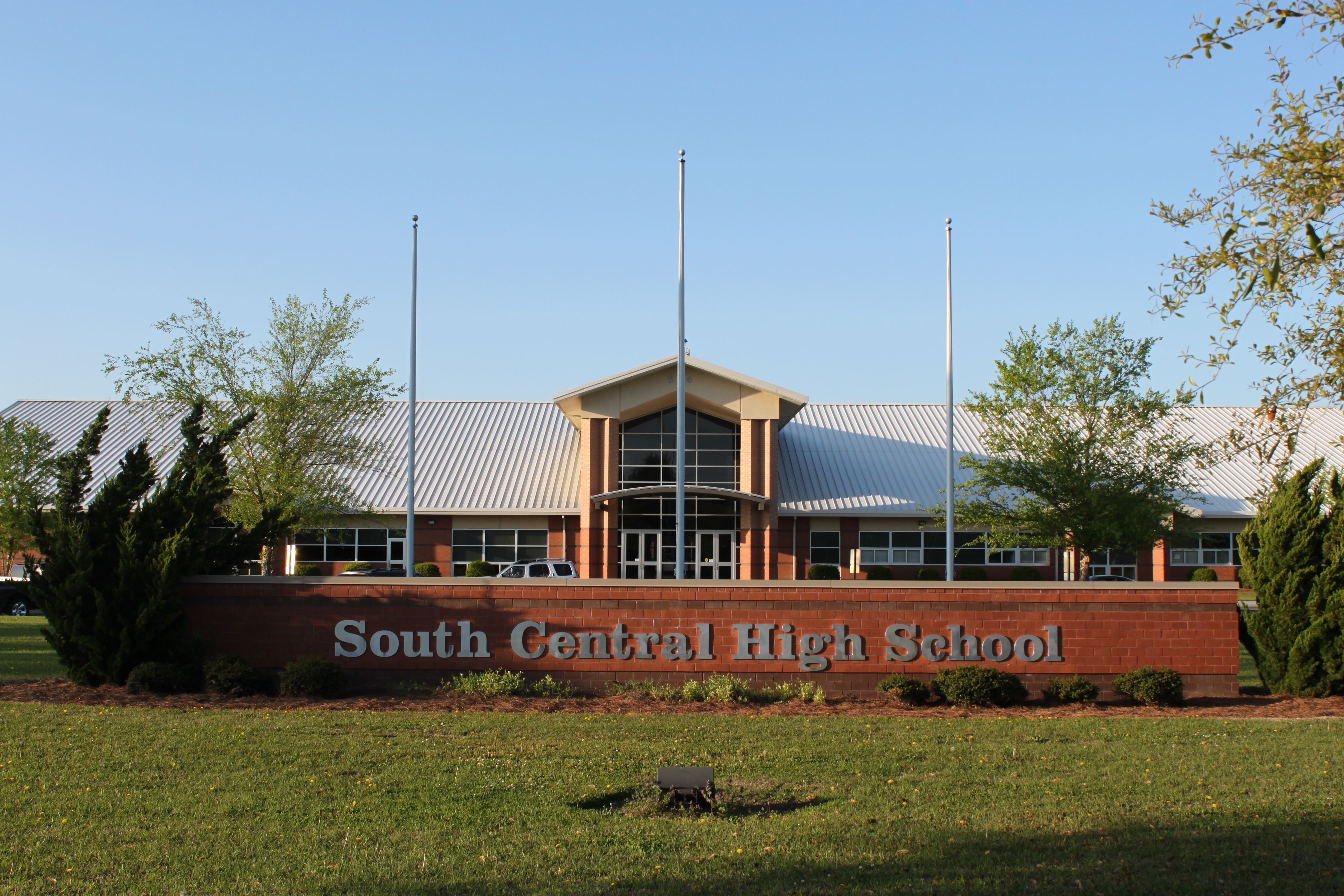 Greenville City Schools Ohio Payroll Position