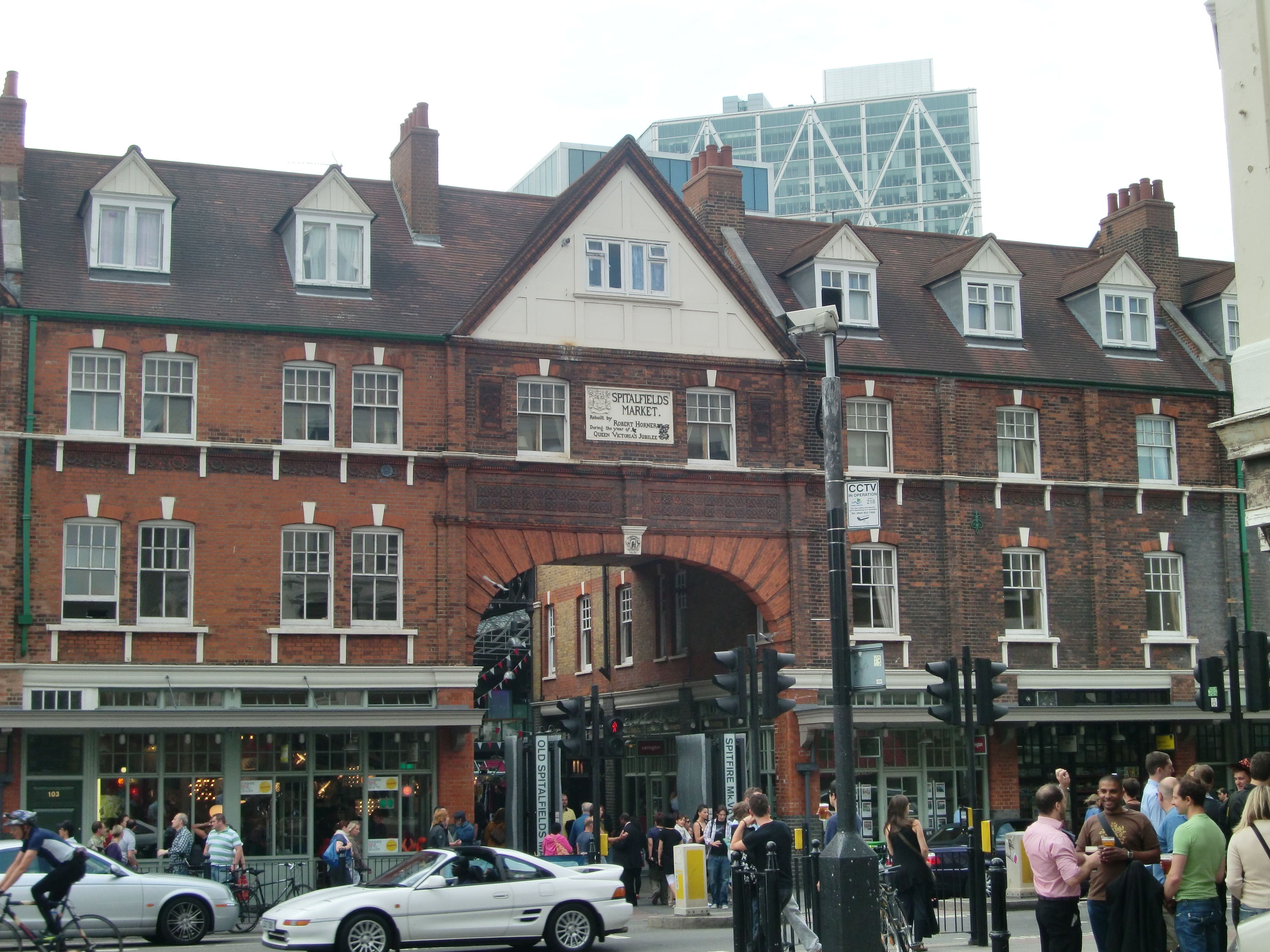Spitalfields market 01.JPG