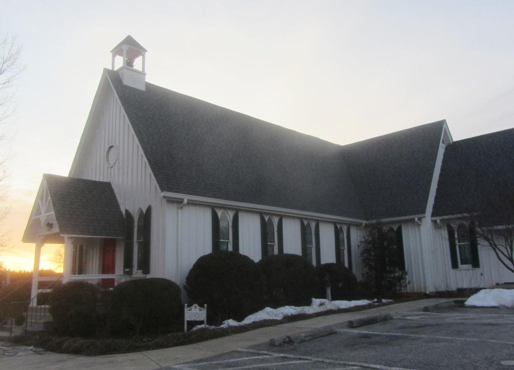 Highland Maryland Property Appraiser