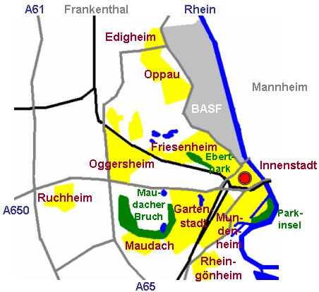 File:StadtLudwigshafen.png