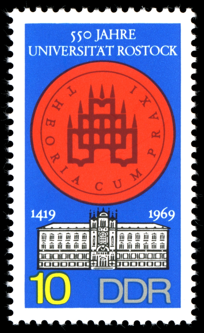 Stamps of Germany (DDR) 1969, MiNr 1519.jpg