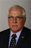 Steven N. Olson - Official Portrait - 84th GA.jpg