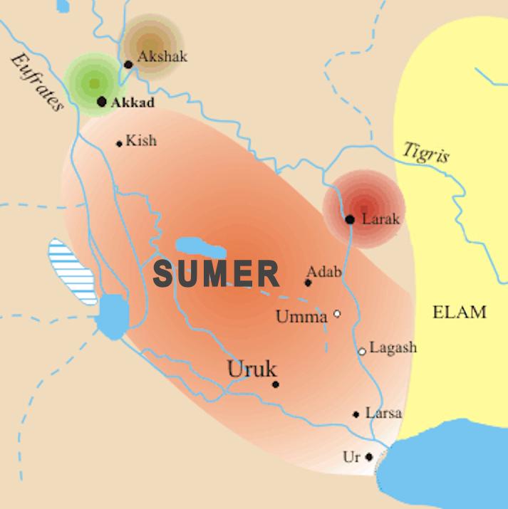 Sumer_map.jpg