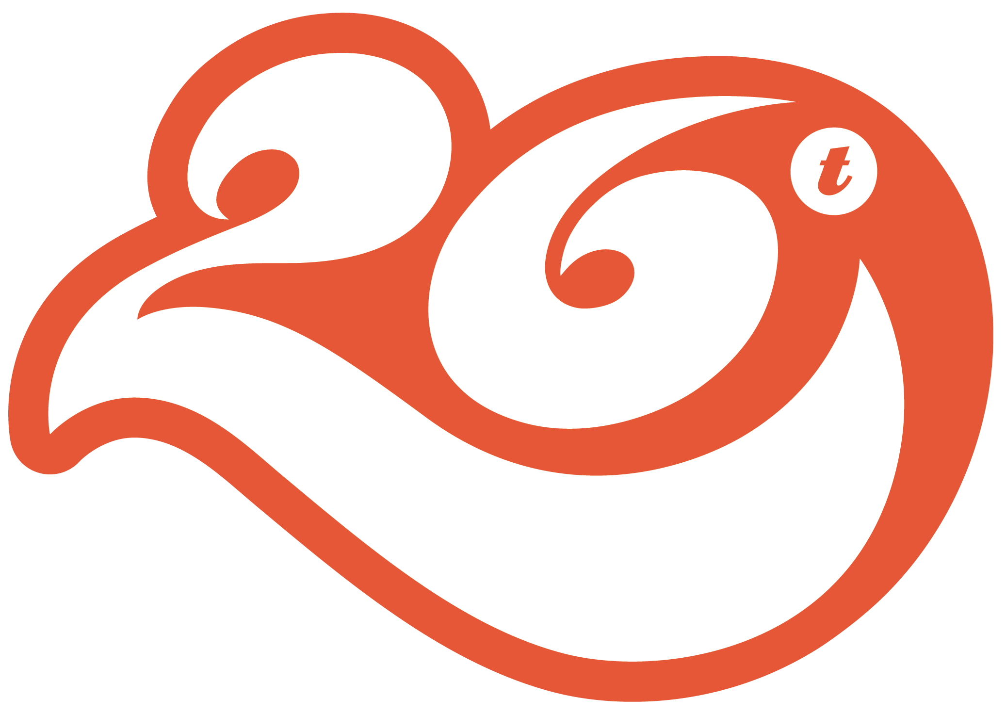File:T26 Digital Type Foundry logo png - Wikipedia
