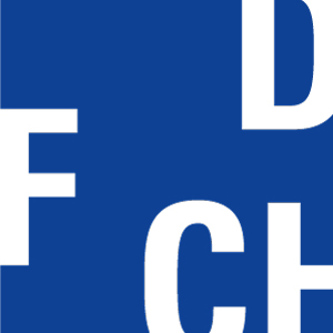 Trinational Eurodistrict of Basel organization