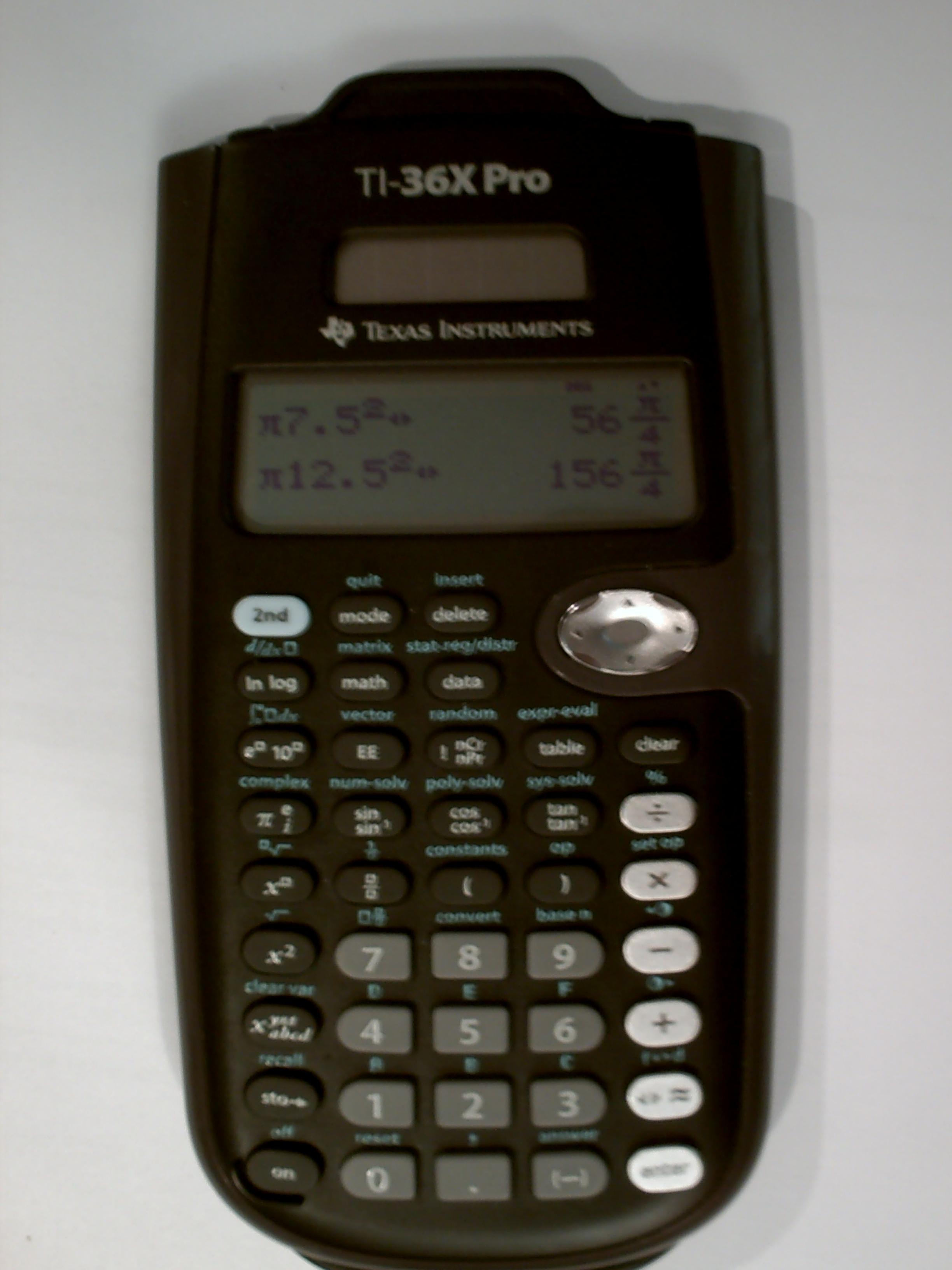File:TI-36X Pro (2011) jpg - Wikimedia Commons
