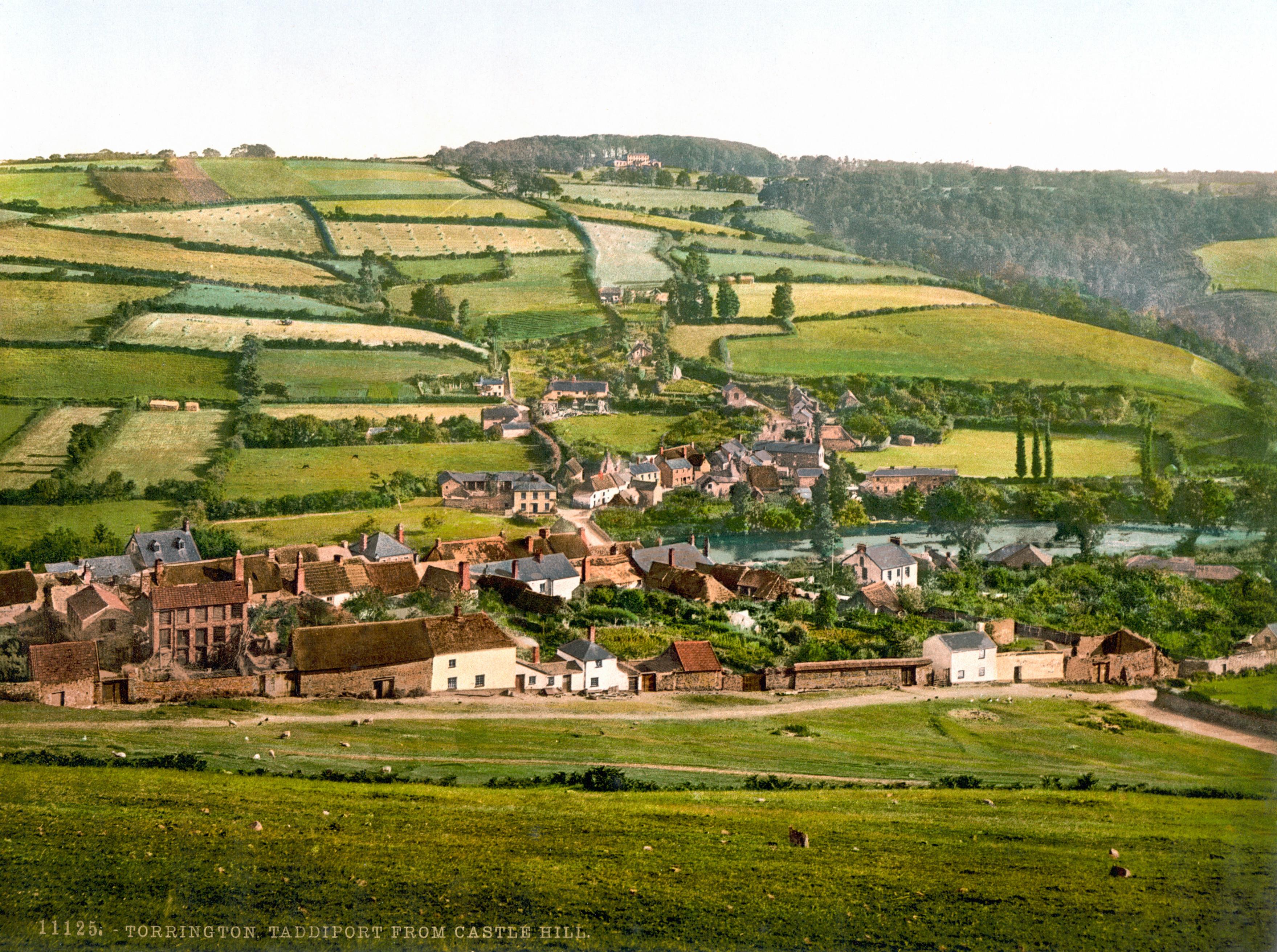 Portal:Rural - Wikipedia, la enciclopedia libre