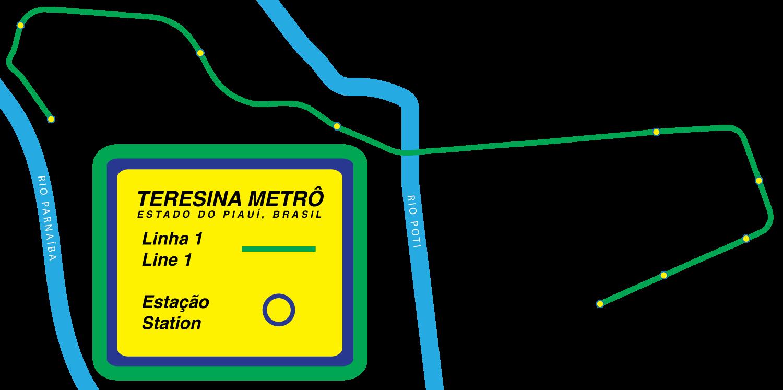 teresina metro.png