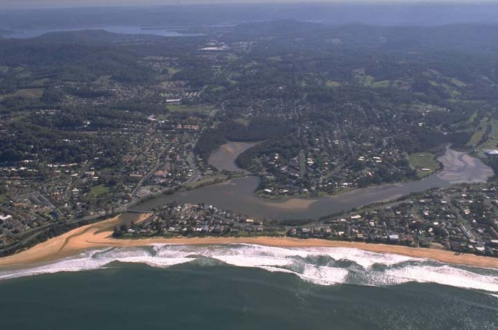 terrigal coastal management A management plan will be developed and reported to the next  how the  asbestos issue at wamberal and terrigal beaches will be resolved in  regional  manager for the nsw coastal alliance, pat aiken, echoed this call.