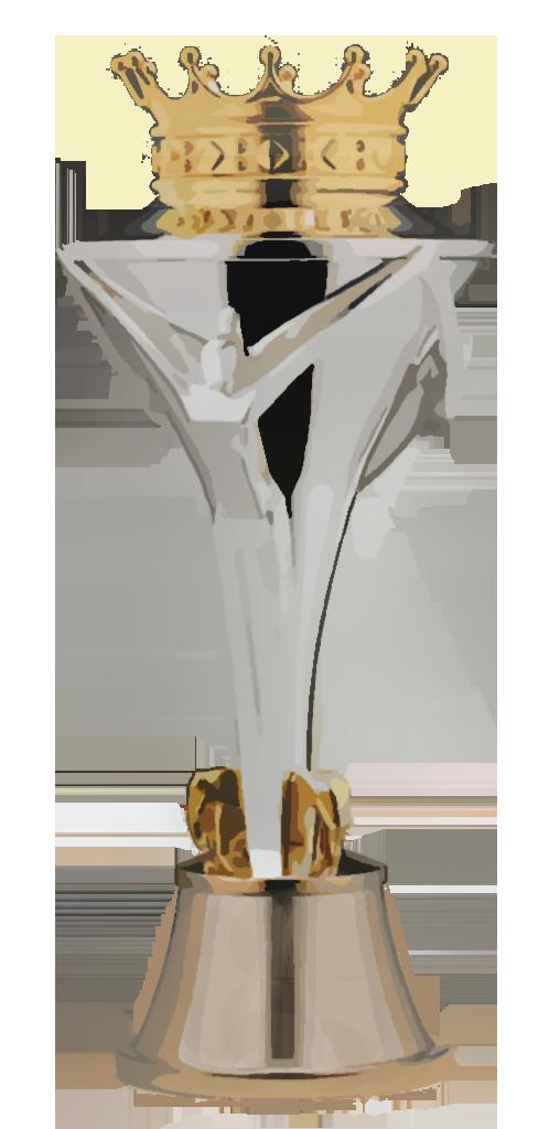 FileThai Premier League Trophy