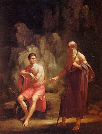 Timon Of Athens Pdf
