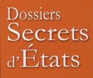 Titre revue Dossiers secret d'Etats.jpg