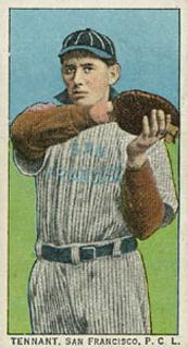 Tom Tennant baseball card.jpg