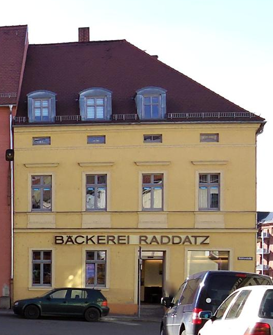 File Torgau Rosa Luxemburg Platz 1 Png Wikimedia Commons