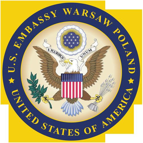 Дональд Трамп пообещал, что безвиз с США для граждан Польши начнёт действовать в течение нескольких месяцев