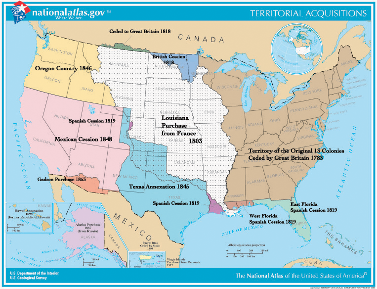 Territorial Acquisitions moreover Sixth Grade Social Stus – MrNussbaum also Us Expansion Map 1607 1860 U S Territorial Acquisitions Inspirationa also  as well A territorial history of the United States in addition  further  additionally United States territorial acquisitions   Wikipedia as well United States territorial acquisitions   Wikipedia together with Advanced Wall Maps as well  in addition United States territorial acquisitions   Wikipedia likewise File U S  Territorial Acquisitions en alt2     Wikimedia  mons besides Maps of United States   Growth of Nation besides 2080  US Territorial Acquisitions in the Americas   imaginarymaps moreover Map of USA territorial growth   Answers. on usa territorial acquisitions map