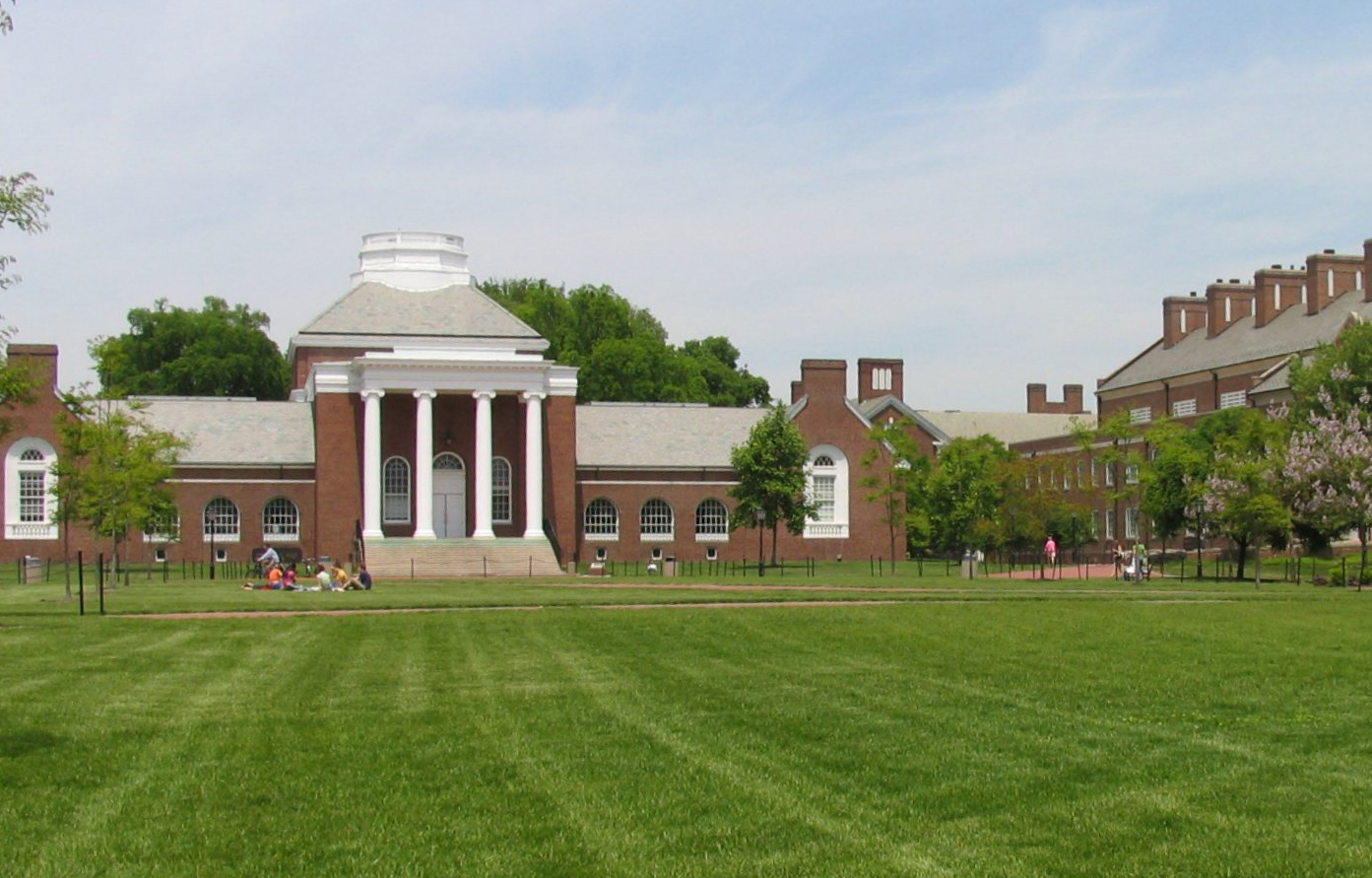 Colleges In Delaware >> List Of Colleges And Universities In Delaware Wikipedia