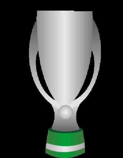 euefa super cup