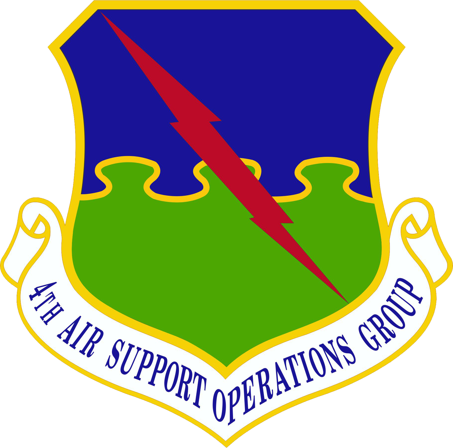 Air Support Operations Group 57