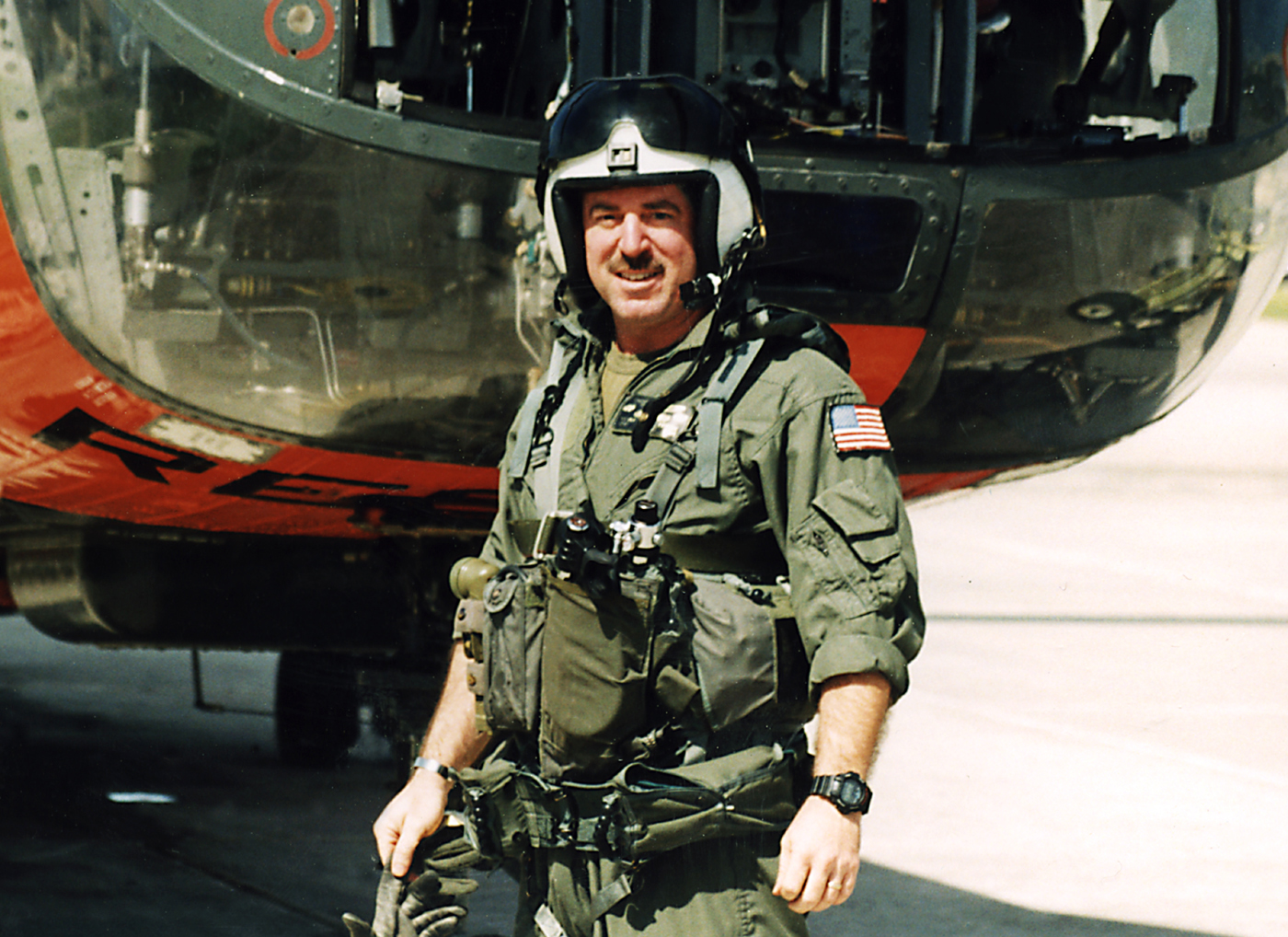 helicopter rescue swimmer with File Us Navy 020315 N 0000x 001 Rescue Swimmer Killed In Helo Crash on What Does A Parrot Know About Ptsd also 231662896222 likewise Tf 160th Jsocs The Worlds Best Pilots as well Amazing Dogs Jump Helicopters Boats Save Lives moreover Man 36 Dangles Cable Climbing Lancs Pylon.