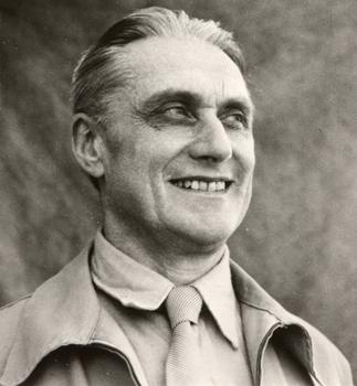 Ragnar Anton Kittil Frisch – Wikipedia