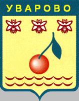 Лежак Доктора Редокс «Колючий» в Уварове (Тамбовская область)