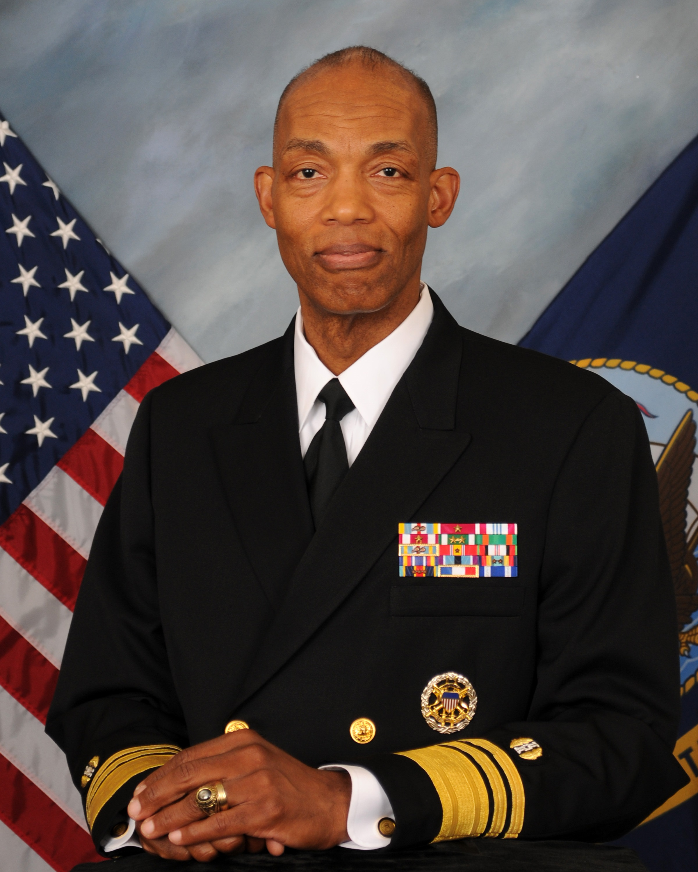 File Vice Admiral James W Crawford Iii Jpg Wikimedia