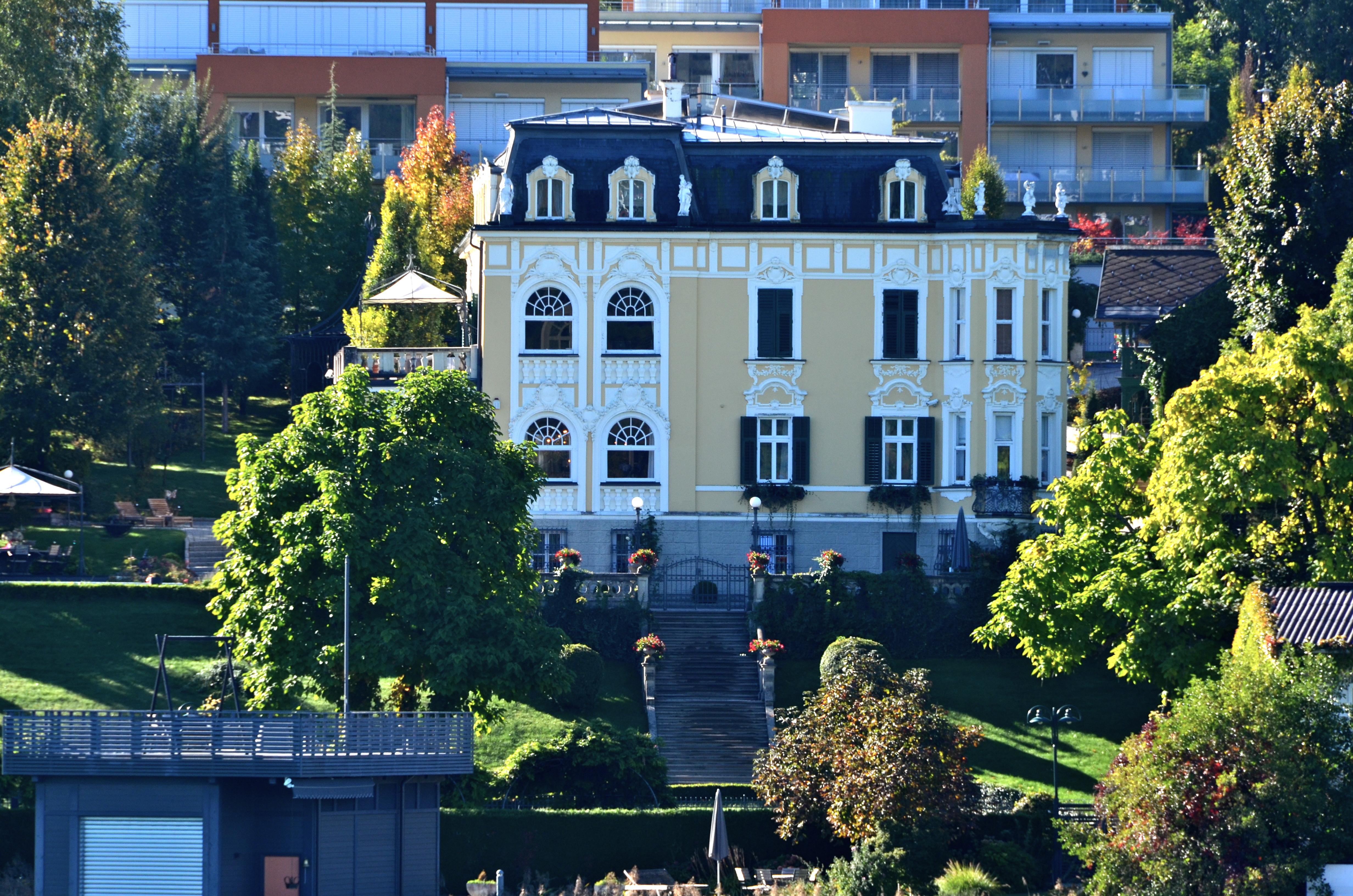 File:Velden Seecorso 62 Villa Helene 24092013 2122.jpg